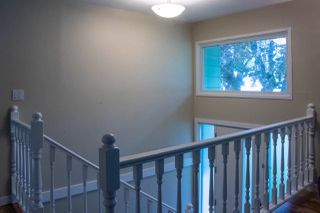 Photo 3: 32140 COTTONWOOD Terrace in Mission: Mission BC House for sale : MLS®# R2447951