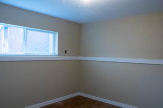 Photo 17: 32140 COTTONWOOD Terrace in Mission: Mission BC House for sale : MLS®# R2447951