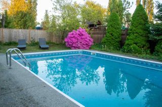 Photo 21: 32140 COTTONWOOD Terrace in Mission: Mission BC House for sale : MLS®# R2447951