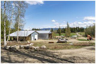 Photo 59: 151 Southwest 60 Street in Salmon Arm: Gleneden House for sale : MLS®# 10204396
