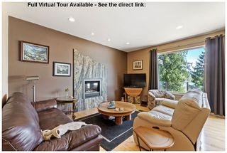 Photo 19: 151 Southwest 60 Street in Salmon Arm: Gleneden House for sale : MLS®# 10204396
