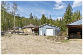 Photo 62: 151 Southwest 60 Street in Salmon Arm: Gleneden House for sale : MLS®# 10204396