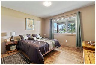 Photo 46: 151 Southwest 60 Street in Salmon Arm: Gleneden House for sale : MLS®# 10204396
