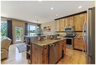 Photo 17: 151 Southwest 60 Street in Salmon Arm: Gleneden House for sale : MLS®# 10204396