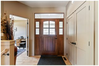 Photo 16: 151 Southwest 60 Street in Salmon Arm: Gleneden House for sale : MLS®# 10204396