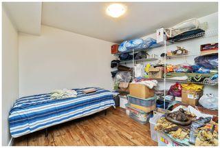 Photo 52: 151 Southwest 60 Street in Salmon Arm: Gleneden House for sale : MLS®# 10204396