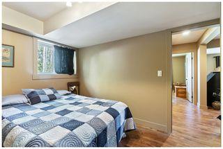 Photo 51: 151 Southwest 60 Street in Salmon Arm: Gleneden House for sale : MLS®# 10204396