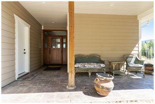 Photo 73: 151 Southwest 60 Street in Salmon Arm: Gleneden House for sale : MLS®# 10204396