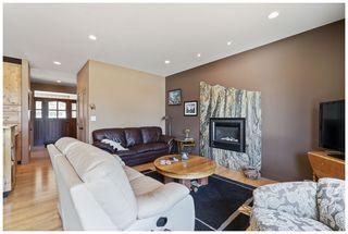 Photo 21: 151 Southwest 60 Street in Salmon Arm: Gleneden House for sale : MLS®# 10204396