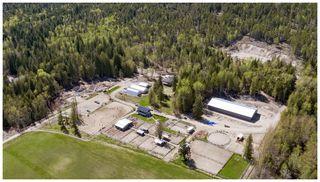 Photo 8: 151 Southwest 60 Street in Salmon Arm: Gleneden House for sale : MLS®# 10204396