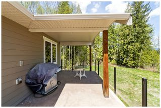 Photo 54: 151 Southwest 60 Street in Salmon Arm: Gleneden House for sale : MLS®# 10204396