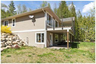 Photo 67: 151 Southwest 60 Street in Salmon Arm: Gleneden House for sale : MLS®# 10204396