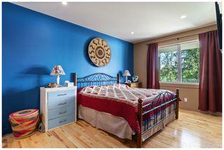 Photo 33: 151 Southwest 60 Street in Salmon Arm: Gleneden House for sale : MLS®# 10204396
