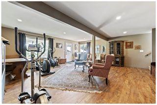 Photo 44: 151 Southwest 60 Street in Salmon Arm: Gleneden House for sale : MLS®# 10204396