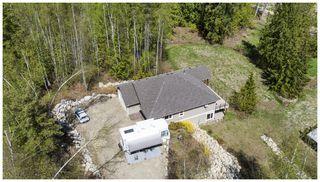 Photo 75: 151 Southwest 60 Street in Salmon Arm: Gleneden House for sale : MLS®# 10204396