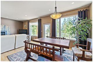 Photo 28: 151 Southwest 60 Street in Salmon Arm: Gleneden House for sale : MLS®# 10204396