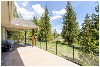 Photo 53: 151 Southwest 60 Street in Salmon Arm: Gleneden House for sale : MLS®# 10204396