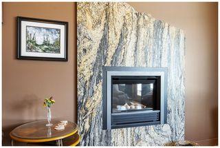 Photo 30: 151 Southwest 60 Street in Salmon Arm: Gleneden House for sale : MLS®# 10204396