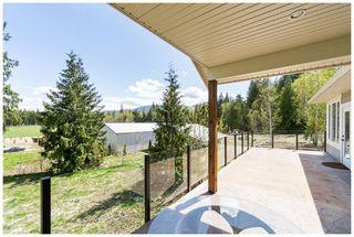 Photo 55: 151 Southwest 60 Street in Salmon Arm: Gleneden House for sale : MLS®# 10204396