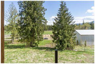Photo 57: 151 Southwest 60 Street in Salmon Arm: Gleneden House for sale : MLS®# 10204396