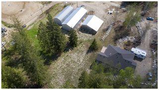 Photo 9: 151 Southwest 60 Street in Salmon Arm: Gleneden House for sale : MLS®# 10204396