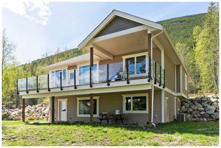 Photo 70: 151 Southwest 60 Street in Salmon Arm: Gleneden House for sale : MLS®# 10204396