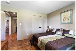 Photo 47: 151 Southwest 60 Street in Salmon Arm: Gleneden House for sale : MLS®# 10204396