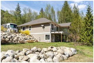 Photo 65: 151 Southwest 60 Street in Salmon Arm: Gleneden House for sale : MLS®# 10204396