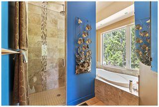 Photo 37: 151 Southwest 60 Street in Salmon Arm: Gleneden House for sale : MLS®# 10204396
