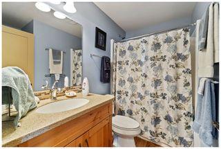 Photo 49: 151 Southwest 60 Street in Salmon Arm: Gleneden House for sale : MLS®# 10204396