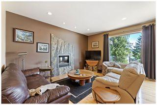 Photo 20: 151 Southwest 60 Street in Salmon Arm: Gleneden House for sale : MLS®# 10204396