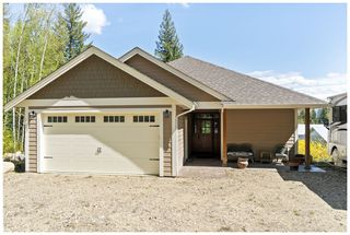 Photo 72: 151 Southwest 60 Street in Salmon Arm: Gleneden House for sale : MLS®# 10204396