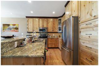 Photo 25: 151 Southwest 60 Street in Salmon Arm: Gleneden House for sale : MLS®# 10204396
