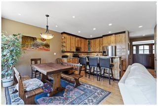 Photo 23: 151 Southwest 60 Street in Salmon Arm: Gleneden House for sale : MLS®# 10204396