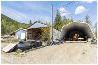 Photo 61: 151 Southwest 60 Street in Salmon Arm: Gleneden House for sale : MLS®# 10204396