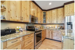 Photo 26: 151 Southwest 60 Street in Salmon Arm: Gleneden House for sale : MLS®# 10204396