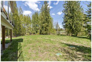 Photo 68: 151 Southwest 60 Street in Salmon Arm: Gleneden House for sale : MLS®# 10204396