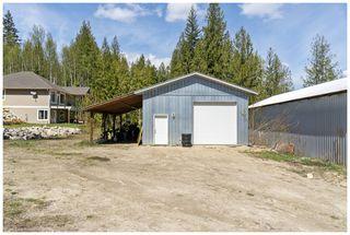 Photo 60: 151 Southwest 60 Street in Salmon Arm: Gleneden House for sale : MLS®# 10204396