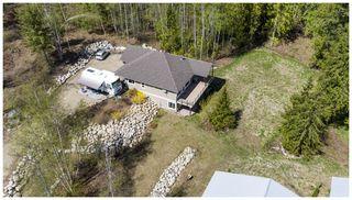 Photo 3: 151 Southwest 60 Street in Salmon Arm: Gleneden House for sale : MLS®# 10204396