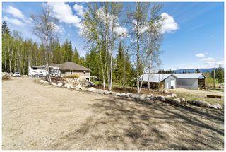 Photo 58: 151 Southwest 60 Street in Salmon Arm: Gleneden House for sale : MLS®# 10204396