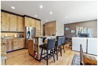 Photo 27: 151 Southwest 60 Street in Salmon Arm: Gleneden House for sale : MLS®# 10204396