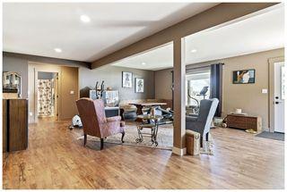 Photo 40: 151 Southwest 60 Street in Salmon Arm: Gleneden House for sale : MLS®# 10204396