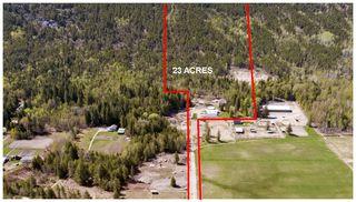 Photo 5: 151 Southwest 60 Street in Salmon Arm: Gleneden House for sale : MLS®# 10204396
