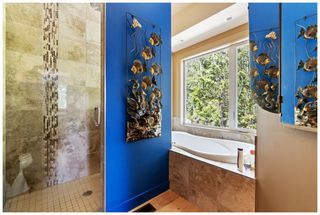 Photo 39: 151 Southwest 60 Street in Salmon Arm: Gleneden House for sale : MLS®# 10204396