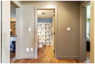 Photo 45: 151 Southwest 60 Street in Salmon Arm: Gleneden House for sale : MLS®# 10204396