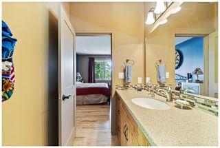 Photo 36: 151 Southwest 60 Street in Salmon Arm: Gleneden House for sale : MLS®# 10204396