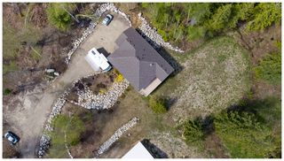 Photo 10: 151 Southwest 60 Street in Salmon Arm: Gleneden House for sale : MLS®# 10204396