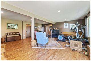Photo 42: 151 Southwest 60 Street in Salmon Arm: Gleneden House for sale : MLS®# 10204396