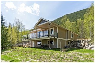Photo 71: 151 Southwest 60 Street in Salmon Arm: Gleneden House for sale : MLS®# 10204396