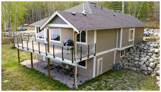 Photo 12: 151 Southwest 60 Street in Salmon Arm: Gleneden House for sale : MLS®# 10204396